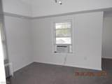 403 Fourth Ave - Photo 11