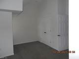 403 Fourth Ave - Photo 12