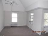 403 Fourth Ave - Photo 16