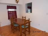 403 Fourth Ave - Photo 18