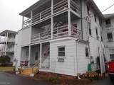 403 Fourth Ave - Photo 27