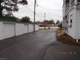 403 Fourth Ave - Photo 31