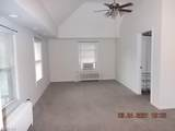 403 Fourth Ave - Photo 5