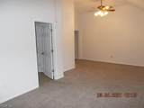 403 Fourth Ave - Photo 6