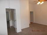 403 Fourth Ave - Photo 7