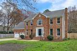 109 Conway Ct - Photo 2