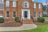 109 Conway Ct - Photo 3