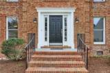 109 Conway Ct - Photo 4