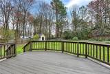 109 Conway Ct - Photo 45