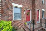 227 Eaton St - Photo 4