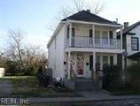 1450 Proescher St - Photo 1