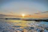 7922 Shore Dr - Photo 10