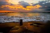 7922 Shore Dr - Photo 11