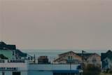 7922 Shore Dr - Photo 42