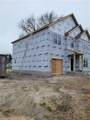 1077 Clements Ave - Photo 1