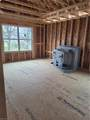 1077 Clements Ave - Photo 4