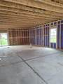1077 Clements Ave - Photo 9