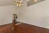 3953 Middlewood Dr - Photo 14
