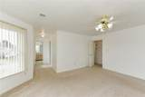 3953 Middlewood Dr - Photo 20