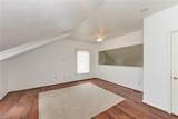 3953 Middlewood Dr - Photo 27