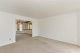 3953 Middlewood Dr - Photo 3