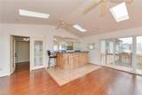 3953 Middlewood Dr - Photo 31