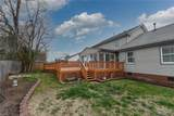 3953 Middlewood Dr - Photo 36