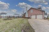 3953 Middlewood Dr - Photo 38