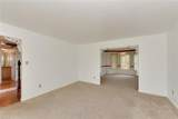 3953 Middlewood Dr - Photo 6