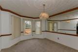 3953 Middlewood Dr - Photo 8