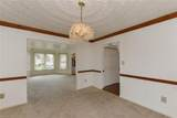 3953 Middlewood Dr - Photo 9