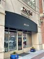 221 Market St - Photo 21