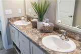 14532 Bayview Dr - Photo 4