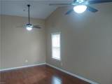815 Bowling Green Trl - Photo 10