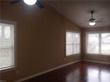 815 Bowling Green Trl - Photo 11