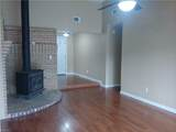 815 Bowling Green Trl - Photo 16