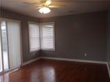 815 Bowling Green Trl - Photo 20