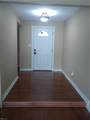 815 Bowling Green Trl - Photo 40