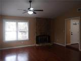 815 Bowling Green Trl - Photo 8