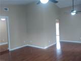 815 Bowling Green Trl - Photo 9