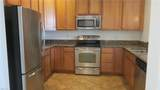 670 Town Center Dr - Photo 10