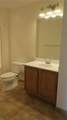 670 Town Center Dr - Photo 22