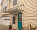 2206 Berrie Cir - Photo 1