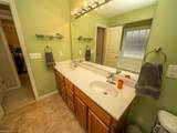 2206 Berrie Cir - Photo 41
