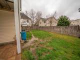 2206 Berrie Cir - Photo 45
