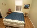 2206 Berrie Cir - Photo 8