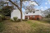5765 Pontiac Rd - Photo 29