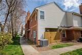 5040 Gatehouse Way - Photo 20