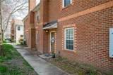 5040 Gatehouse Way - Photo 21