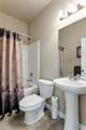 4103 Colbourn Dr - Photo 21